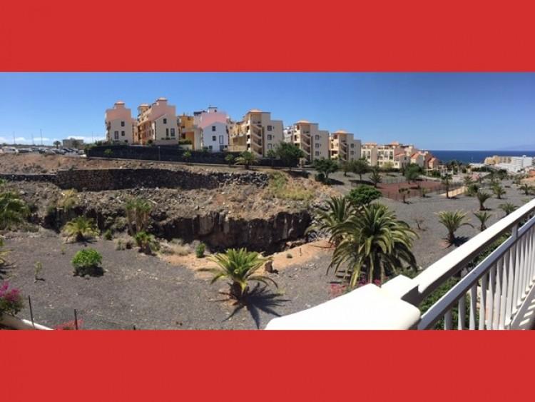 2 Bed  Flat / Apartment for Sale, Adeje, Tenerife - CS-07 12