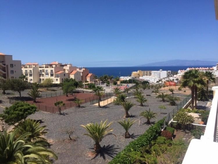 2 Bed  Flat / Apartment for Sale, Adeje, Tenerife - CS-07 14