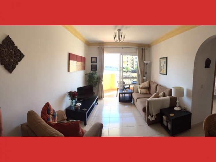 2 Bed  Flat / Apartment for Sale, Adeje, Tenerife - CS-07 3