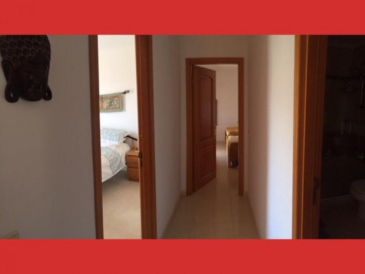 2 Bed  Flat / Apartment for Sale, Adeje, Tenerife - CS-07 4