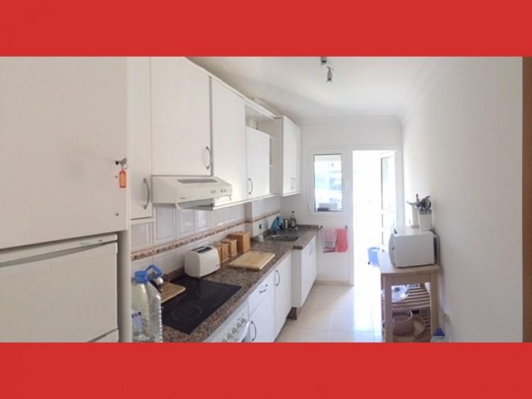 2 Bed  Flat / Apartment for Sale, Adeje, Tenerife - CS-07 5