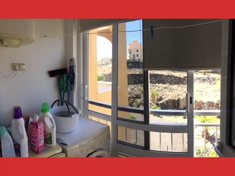 2 Bed  Flat / Apartment for Sale, Adeje, Tenerife - CS-07 6