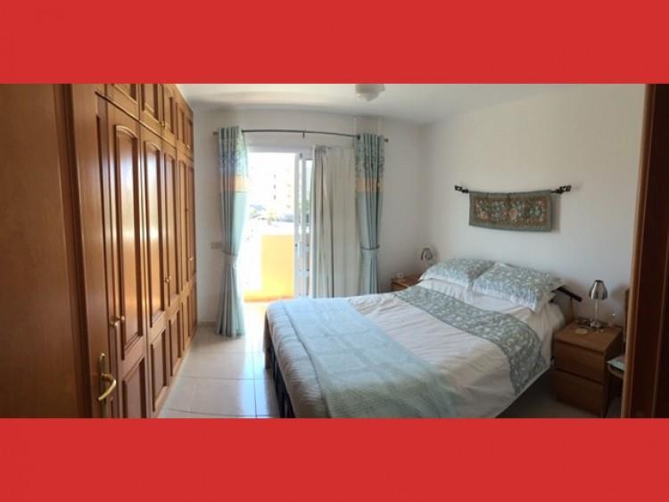 2 Bed  Flat / Apartment for Sale, Adeje, Tenerife - CS-07 7