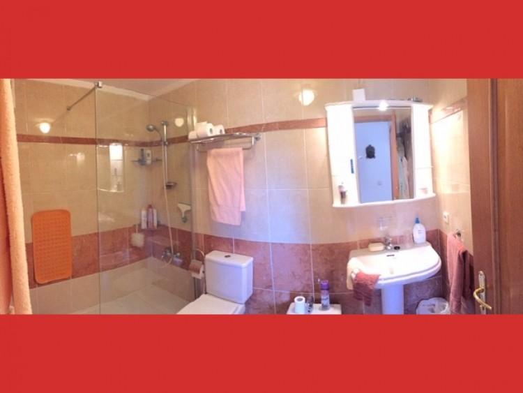 2 Bed  Flat / Apartment for Sale, Adeje, Tenerife - CS-07 9