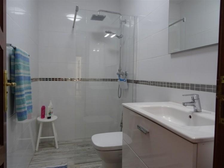 2 Bed  Flat / Apartment for Sale, Playa Paraiso, Tenerife - CS-10 10