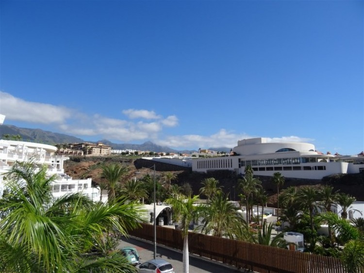 2 Bed  Flat / Apartment for Sale, Playa Paraiso, Tenerife - CS-10 14