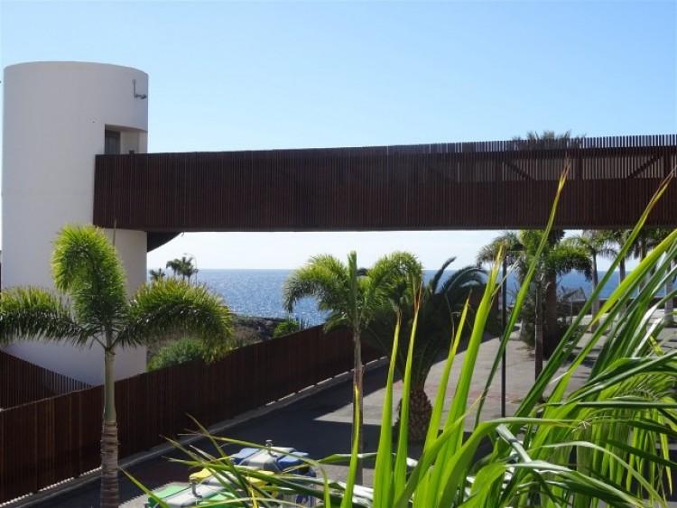2 Bed  Flat / Apartment for Sale, Playa Paraiso, Tenerife - CS-10 15