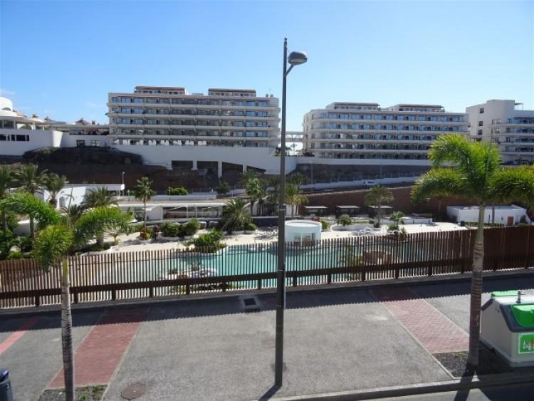 2 Bed  Flat / Apartment for Sale, Playa Paraiso, Tenerife - CS-10 16
