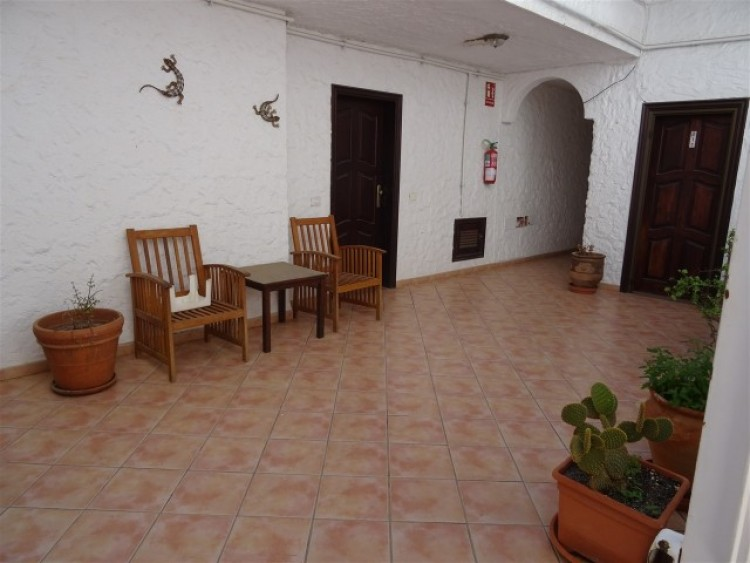 2 Bed  Flat / Apartment for Sale, Playa Paraiso, Tenerife - CS-10 17