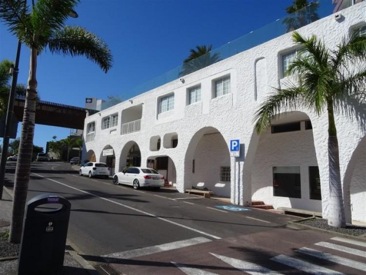 2 Bed  Flat / Apartment for Sale, Playa Paraiso, Tenerife - CS-10 2