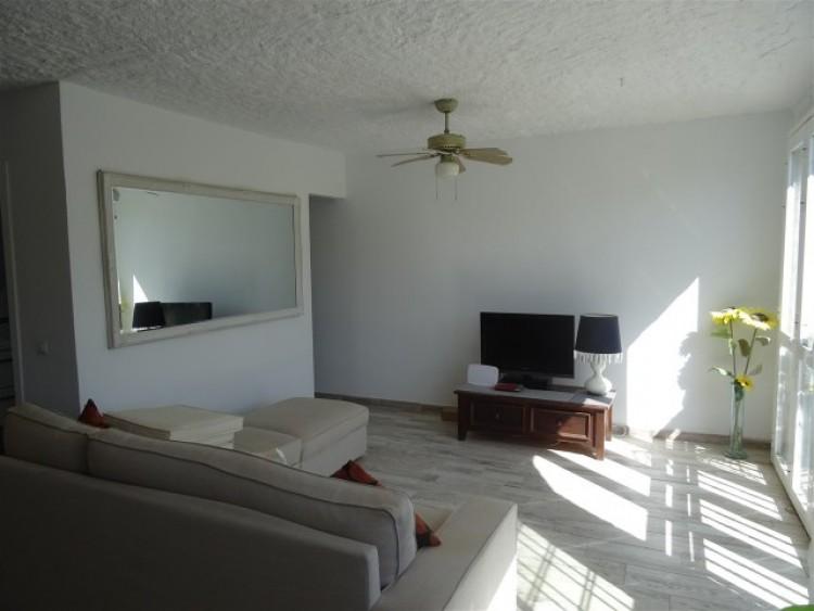 2 Bed  Flat / Apartment for Sale, Playa Paraiso, Tenerife - CS-10 4