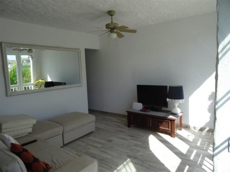 2 Bed  Flat / Apartment for Sale, Playa Paraiso, Tenerife - CS-10 5