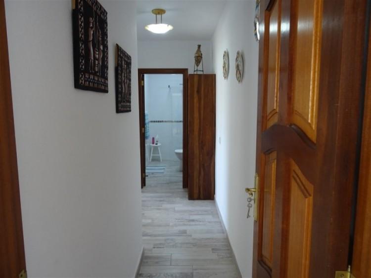 2 Bed  Flat / Apartment for Sale, Playa Paraiso, Tenerife - CS-10 8
