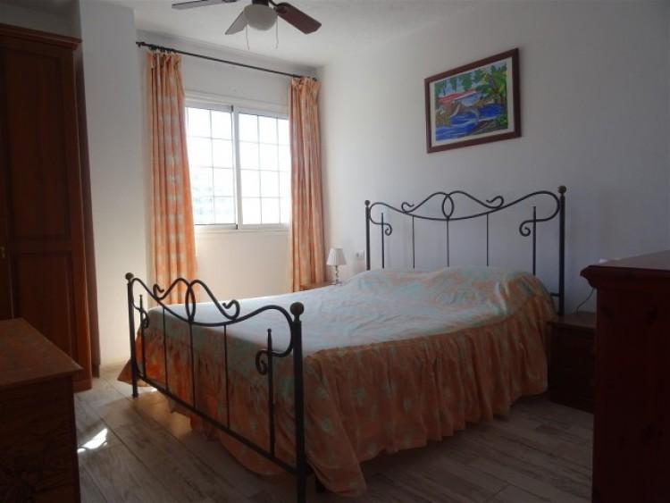 2 Bed  Flat / Apartment for Sale, Playa Paraiso, Tenerife - CS-10 9