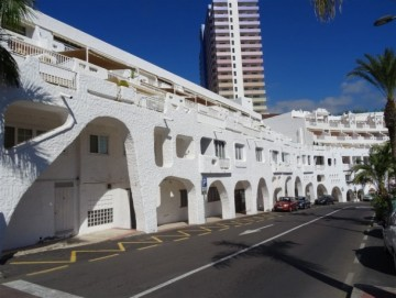 2 Bed  Flat / Apartment for Sale, Callao Salvaje, Tenerife - CS-10