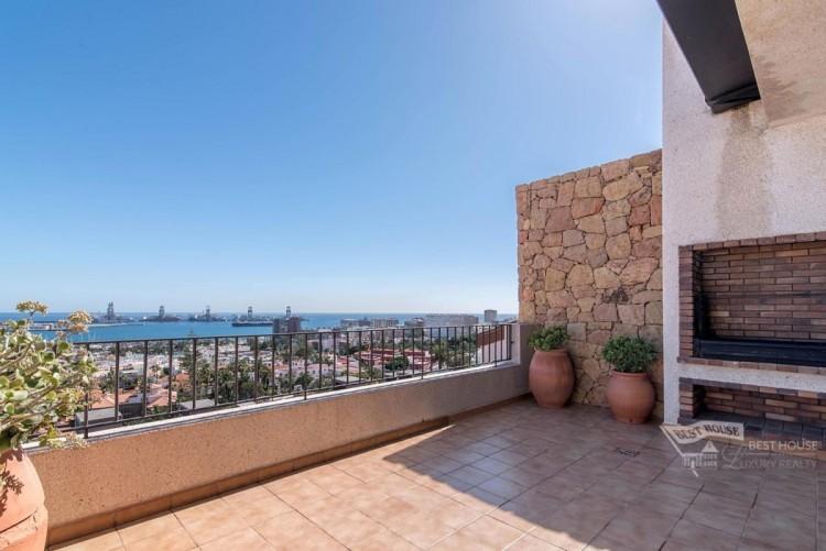 3 Bed  Villa/House for Sale, Las Palmas de Gran Canaria, LAS PALMAS, Gran Canaria - BH-8077-FAC-2912 11