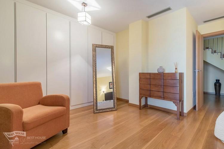 3 Bed  Villa/House for Sale, Las Palmas de Gran Canaria, LAS PALMAS, Gran Canaria - BH-8077-FAC-2912 12