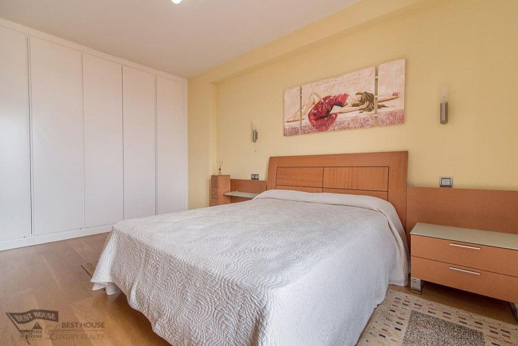 3 Bed  Villa/House for Sale, Las Palmas de Gran Canaria, LAS PALMAS, Gran Canaria - BH-8077-FAC-2912 14