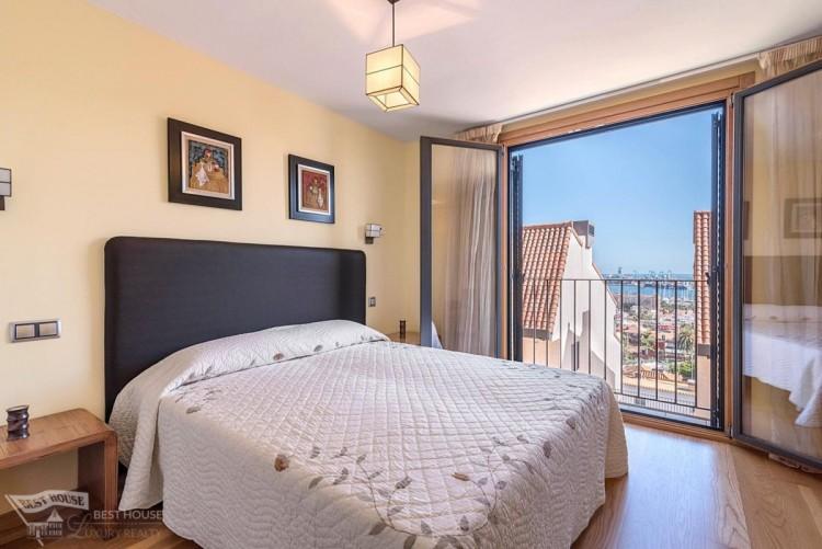 3 Bed  Villa/House for Sale, Las Palmas de Gran Canaria, LAS PALMAS, Gran Canaria - BH-8077-FAC-2912 15