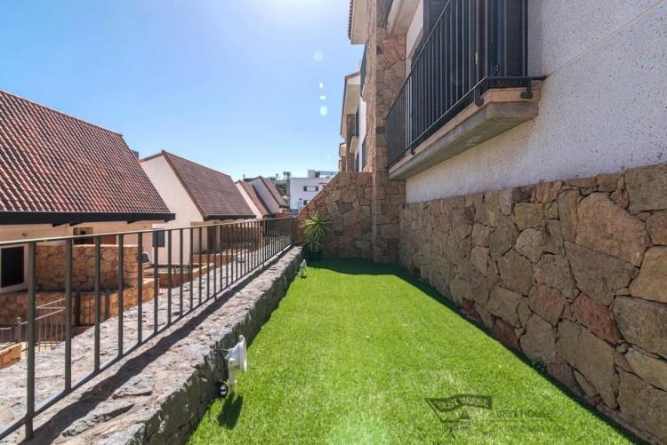 3 Bed  Villa/House for Sale, Las Palmas de Gran Canaria, LAS PALMAS, Gran Canaria - BH-8077-FAC-2912 19