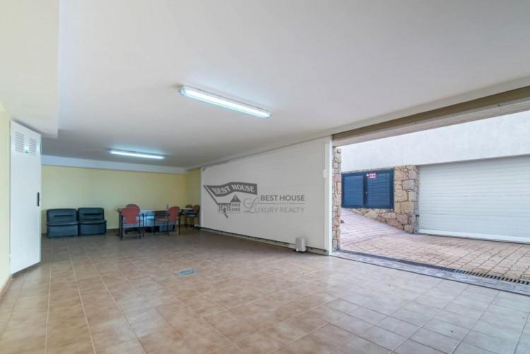3 Bed  Villa/House for Sale, Las Palmas de Gran Canaria, LAS PALMAS, Gran Canaria - BH-8077-FAC-2912 20