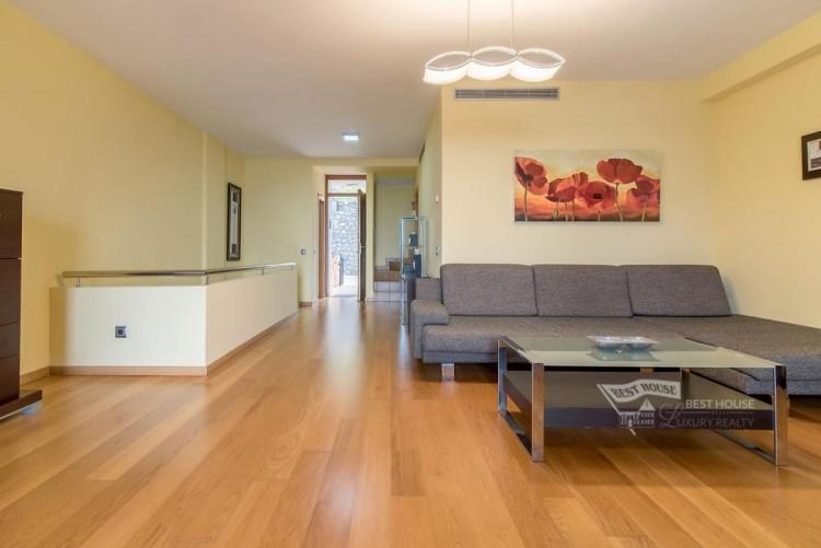 3 Bed  Villa/House for Sale, Las Palmas de Gran Canaria, LAS PALMAS, Gran Canaria - BH-8077-FAC-2912 3