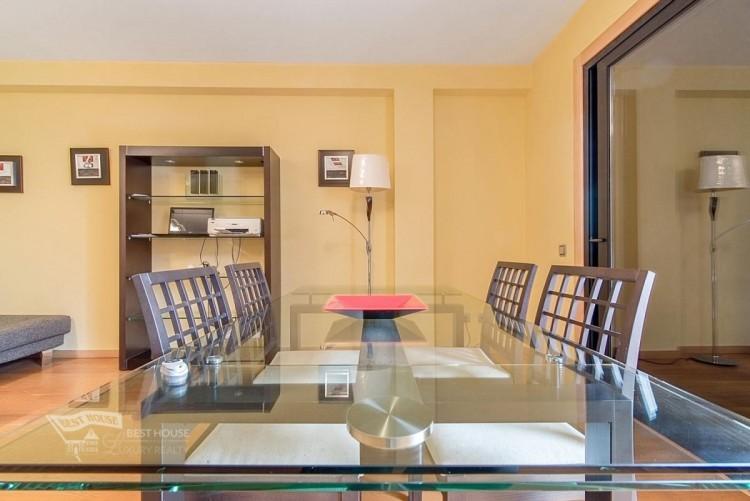 3 Bed  Villa/House for Sale, Las Palmas de Gran Canaria, LAS PALMAS, Gran Canaria - BH-8077-FAC-2912 6