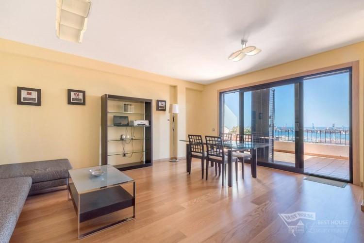 3 Bed  Villa/House for Sale, Las Palmas de Gran Canaria, LAS PALMAS, Gran Canaria - BH-8077-FAC-2912 7