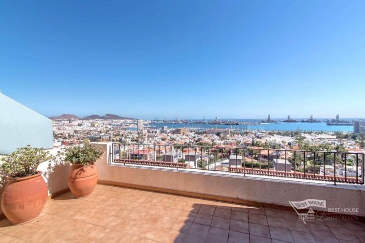 3 Bed  Villa/House for Sale, Las Palmas de Gran Canaria, LAS PALMAS, Gran Canaria - BH-8077-FAC-2912 9