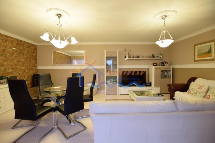 5 Bed  Villa/House for Sale, SAN BARTOLOME DE TIRAJANA, Las Palmas, Gran Canaria - MA-C-469 3