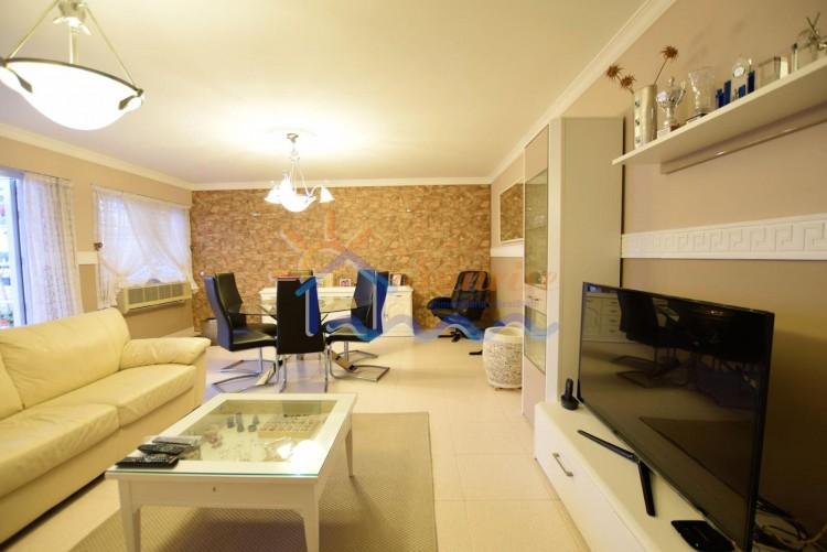 5 Bed  Villa/House for Sale, SAN BARTOLOME DE TIRAJANA, Las Palmas, Gran Canaria - MA-C-469 4