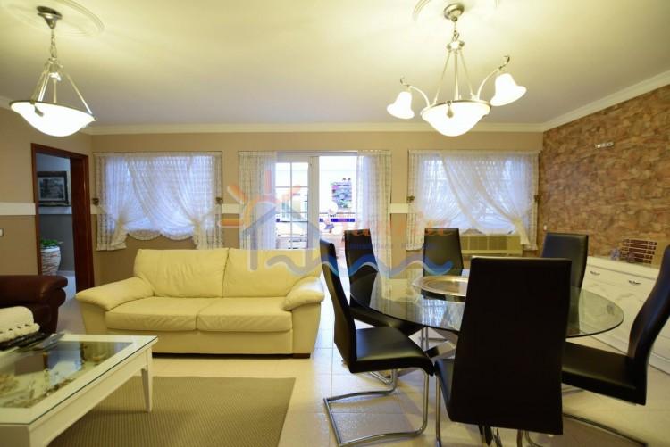 5 Bed  Villa/House for Sale, SAN BARTOLOME DE TIRAJANA, Las Palmas, Gran Canaria - MA-C-469 5
