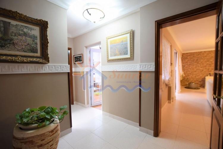 5 Bed  Villa/House for Sale, SAN BARTOLOME DE TIRAJANA, Las Palmas, Gran Canaria - MA-C-469 6