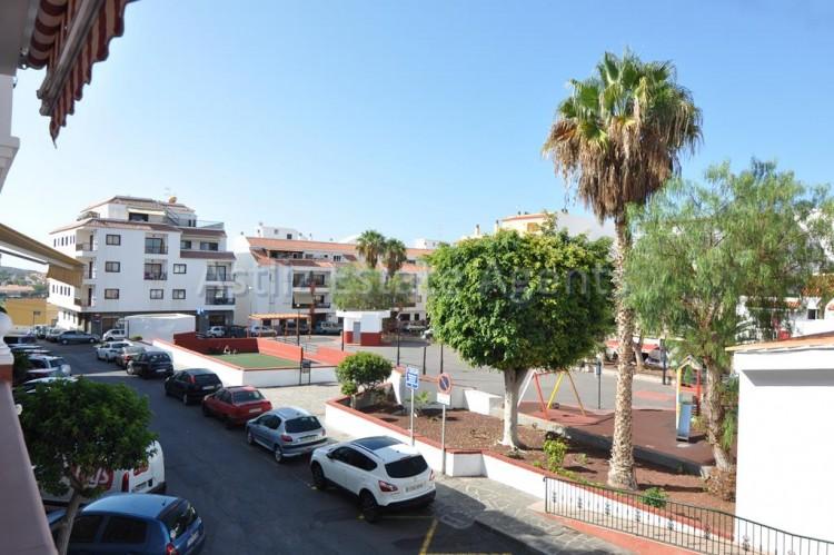 3 Bed  Flat / Apartment for Sale, Puerto De Santiago, Santiago Del Teide, Tenerife - AZ-1167 13