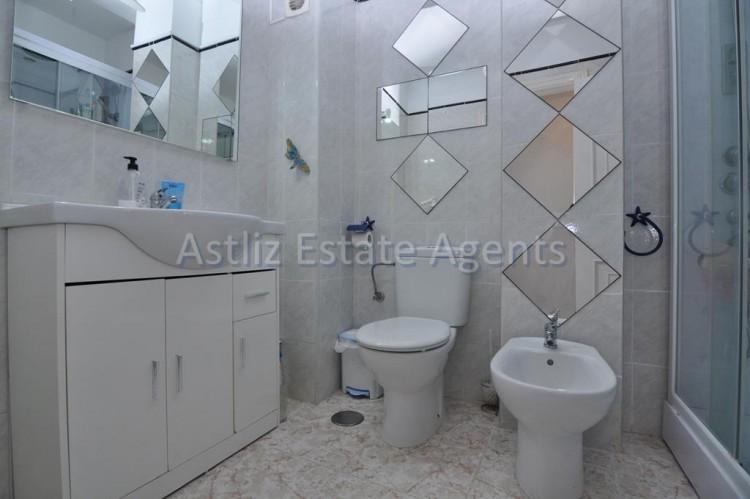 3 Bed  Flat / Apartment for Sale, Puerto De Santiago, Santiago Del Teide, Tenerife - AZ-1167 3