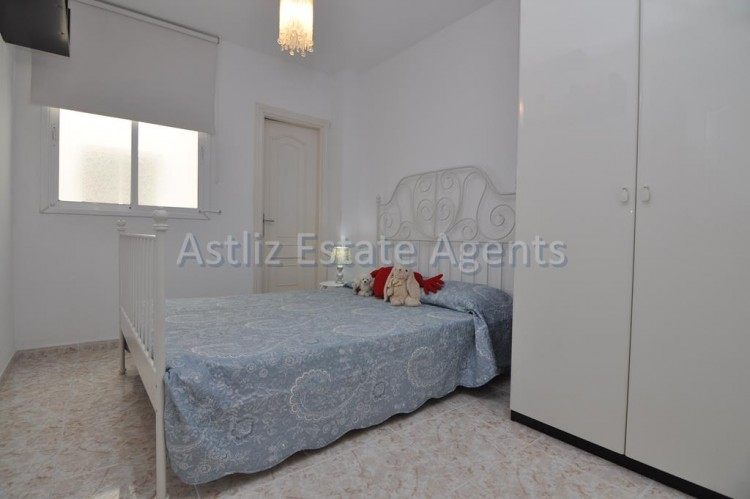 3 Bed  Flat / Apartment for Sale, Puerto De Santiago, Santiago Del Teide, Tenerife - AZ-1167 4