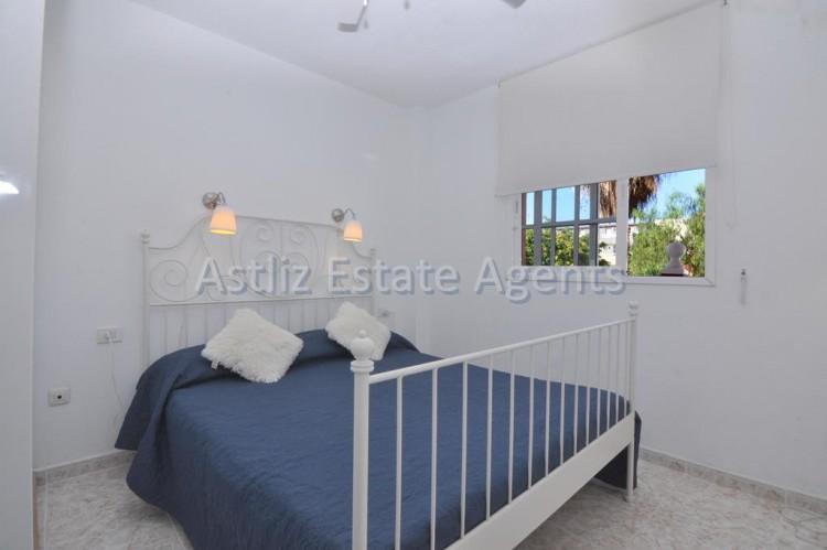3 Bed  Flat / Apartment for Sale, Puerto De Santiago, Santiago Del Teide, Tenerife - AZ-1167 6