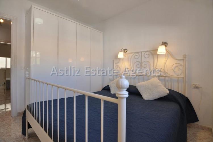 3 Bed  Flat / Apartment for Sale, Puerto De Santiago, Santiago Del Teide, Tenerife - AZ-1167 7