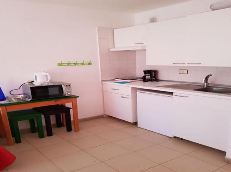 Flat / Apartment for Sale, San Eugenio, Tenerife - PG-A404 2