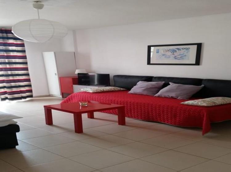 Flat / Apartment for Sale, San Eugenio, Tenerife - PG-A404 3
