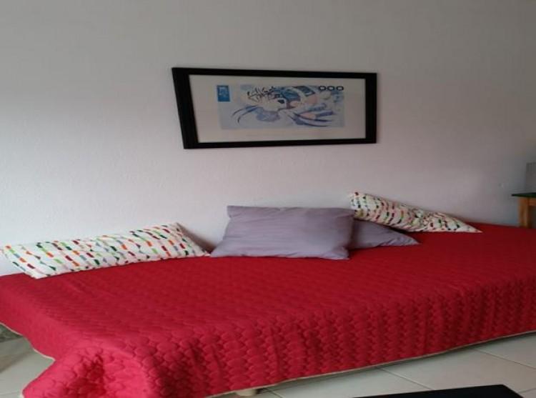 Flat / Apartment for Sale, San Eugenio, Tenerife - PG-A404 4