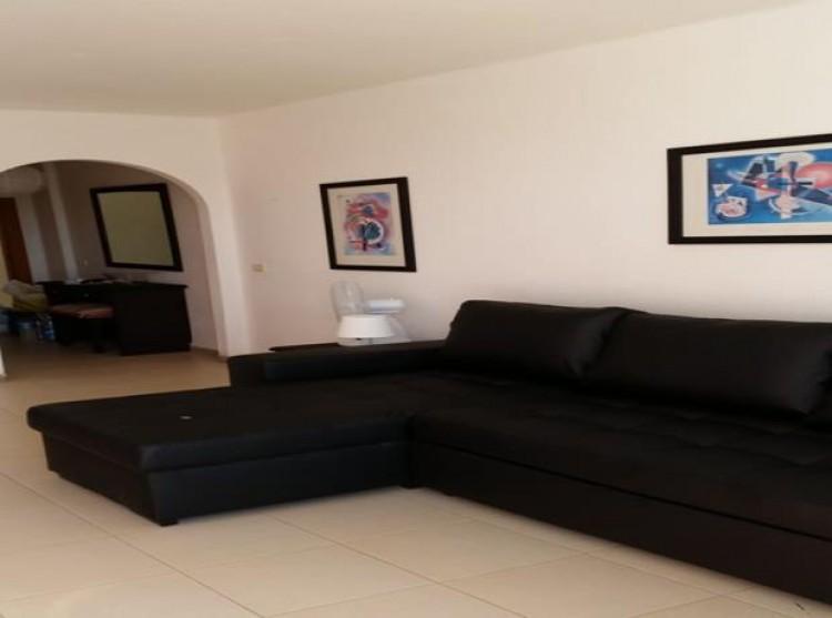 Flat / Apartment for Sale, San Eugenio, Tenerife - PG-A404 5