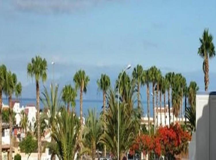 Flat / Apartment for Sale, San Eugenio, Tenerife - PG-A404 7