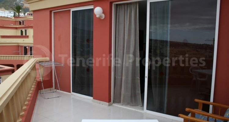 1 Bed  Flat / Apartment for Sale, San Eugenio Alto, Tenerife - TP-12418 10