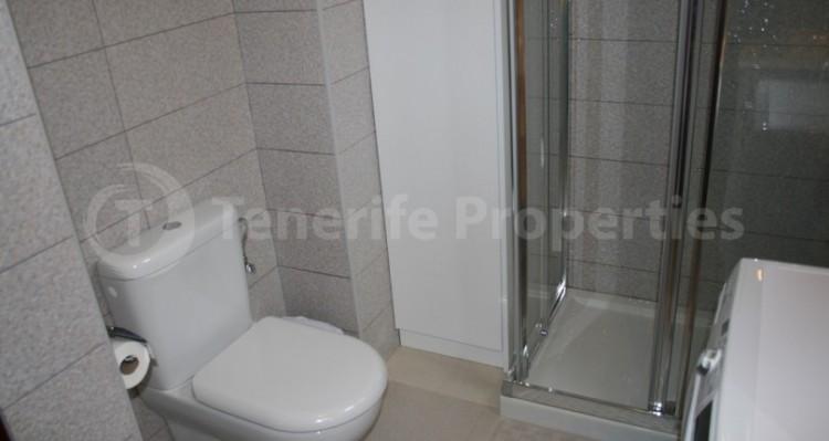 1 Bed  Flat / Apartment for Sale, San Eugenio Alto, Tenerife - TP-12418 12