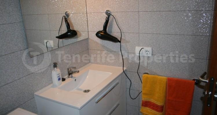 1 Bed  Flat / Apartment for Sale, San Eugenio Alto, Tenerife - TP-12418 13