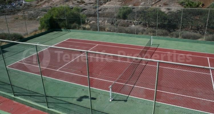 1 Bed  Flat / Apartment for Sale, San Eugenio Alto, Tenerife - TP-12418 14