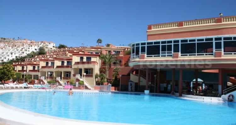 1 Bed  Flat / Apartment for Sale, San Eugenio Alto, Tenerife - TP-12418 15