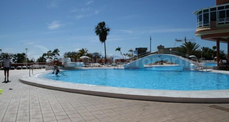 1 Bed  Flat / Apartment for Sale, San Eugenio Alto, Tenerife - TP-12418 17