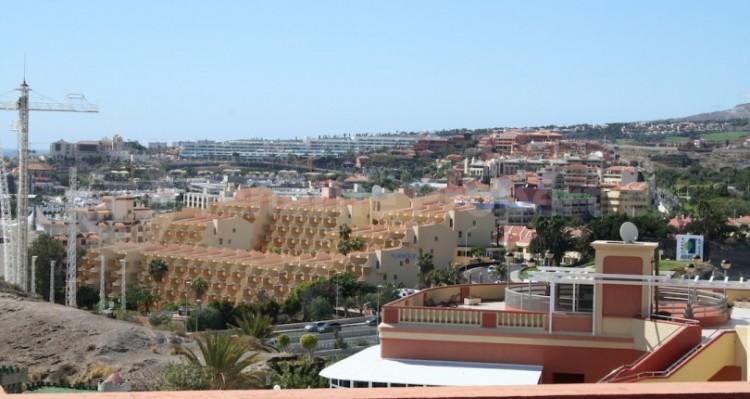 1 Bed  Flat / Apartment for Sale, San Eugenio Alto, Tenerife - TP-12418 18